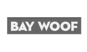 baywoof
