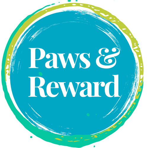 Paws and Reward
